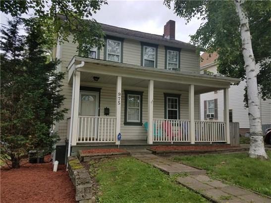975 Summerlea, Washington, PA - USA (photo 1)