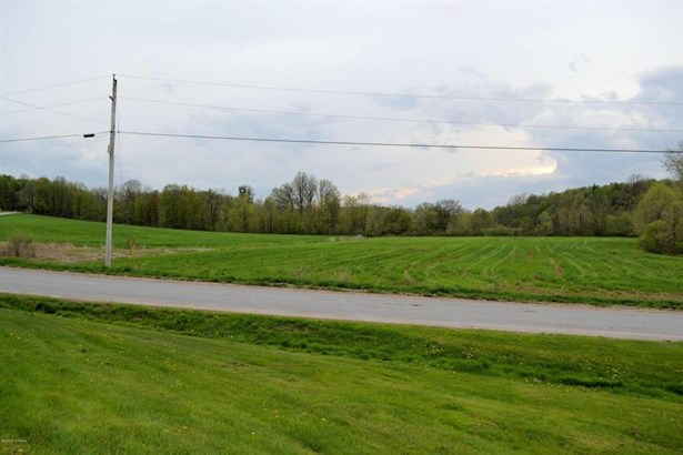 1588 Mattison Road, Fort Ann, NY - USA (photo 4)