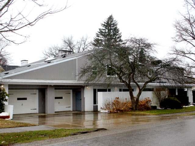 12 Beaty Court, Warren, PA - USA (photo 1)