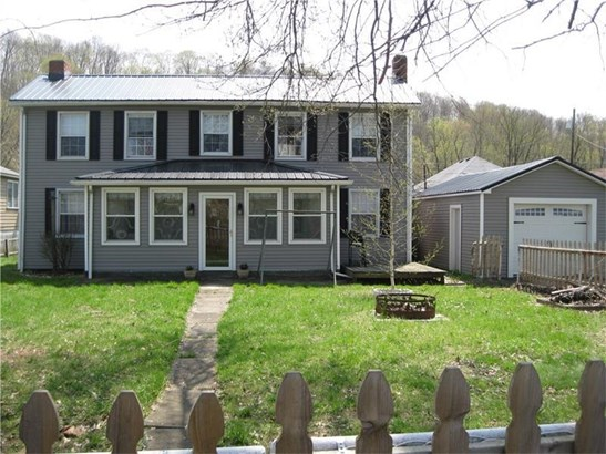 150 Rosston Circle, Ford City, PA - USA (photo 3)