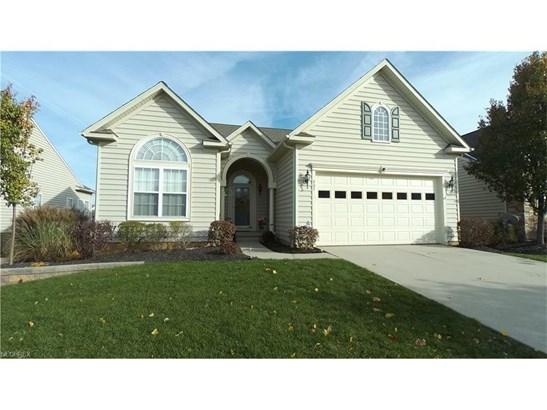 907 Highridge Ln, Kent, OH - USA (photo 1)