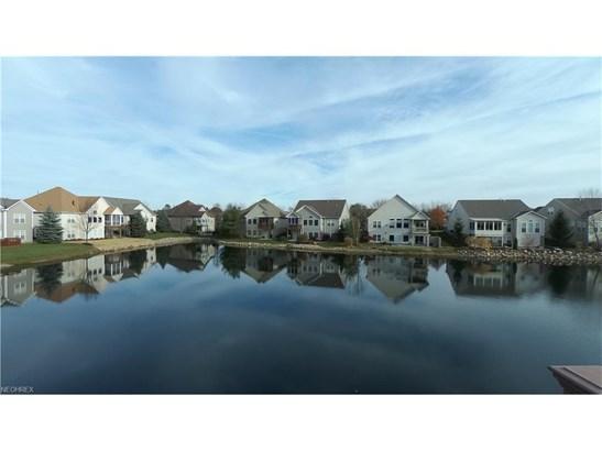 907 Highridge Ln, Kent, OH - USA (photo 2)