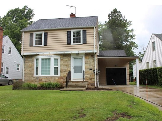 1478 Westdale Rd, South Euclid, OH - USA (photo 1)