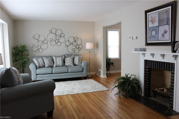 1478 Westdale Rd, South Euclid, OH - USA (photo 2)