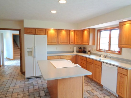 10045 Valley Road, Dansville, NY - USA (photo 3)