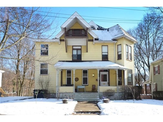 258 Grant Street, Sewickley, PA - USA (photo 1)
