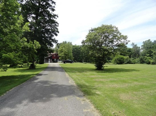 5718 County Road 30, Mount Gilead, OH - USA (photo 1)