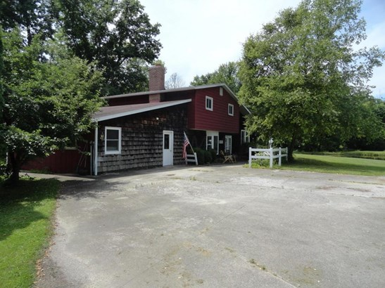 5718 County Road 30, Mount Gilead, OH - USA (photo 2)