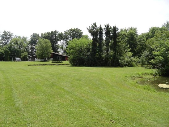 5718 County Road 30, Mount Gilead, OH - USA (photo 3)