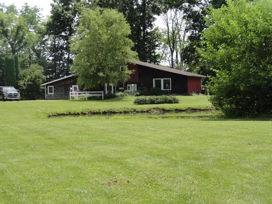 5718 County Road 30, Mount Gilead, OH - USA (photo 4)
