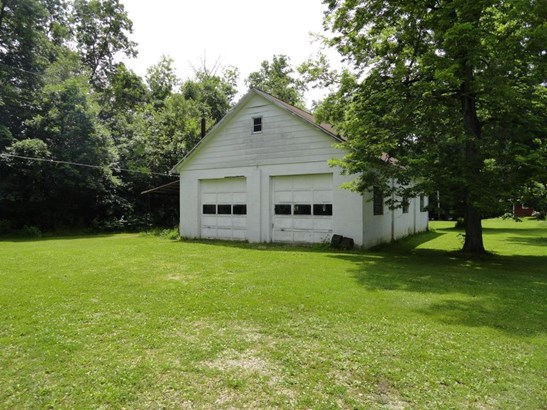 5718 County Road 30, Mount Gilead, OH - USA (photo 5)