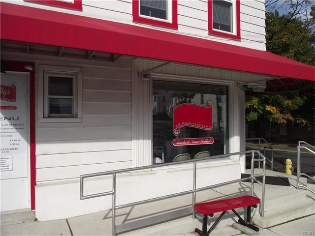 835 New Street, Bethlehem, PA - USA (photo 3)
