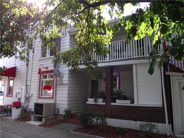 835 New Street, Bethlehem, PA - USA (photo 5)