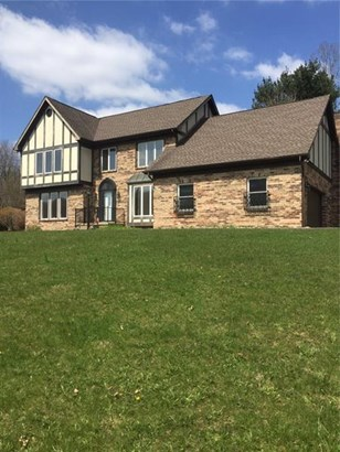 436 Slate Run Road, Hempfield, PA - USA (photo 1)