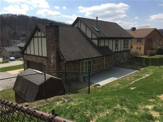 436 Slate Run Road, Hempfield, PA - USA (photo 3)