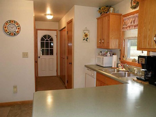 12432 Draketown Road, Edinboro, PA - USA (photo 2)