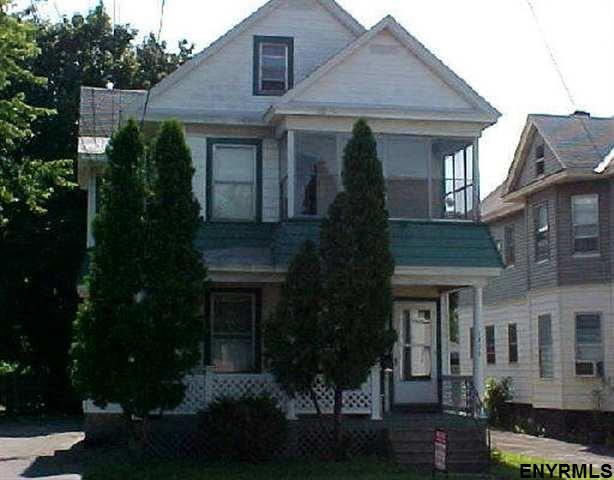 1822 Guilderland Av, Schenectady, NY - USA (photo 1)