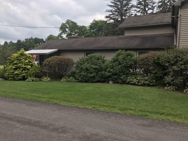 95 Norris Brook Rd, Middlebury Center, PA - USA (photo 4)