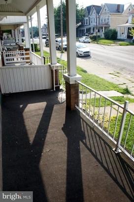 234 E Cottage Pl, York, PA - USA (photo 2)