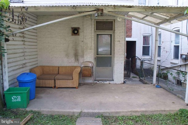 234 E Cottage Pl, York, PA - USA (photo 4)
