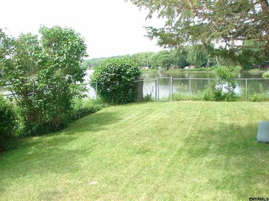 1249 River Rd, Schaghticoke, NY - USA (photo 5)