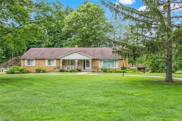 13148 Westchester Trl, Chesterland, OH - USA (photo 1)