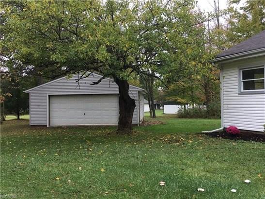 759 E State Route 307 E, Jefferson, OH - USA (photo 2)