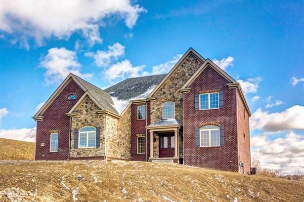 114 Kingston Avenue L103, Cranberry Township, PA - USA (photo 1)