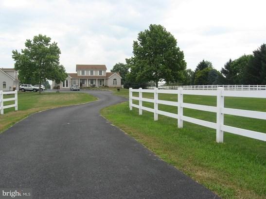 50 Shrivers Corner Rd Rd, Gettysburg, PA - USA (photo 2)