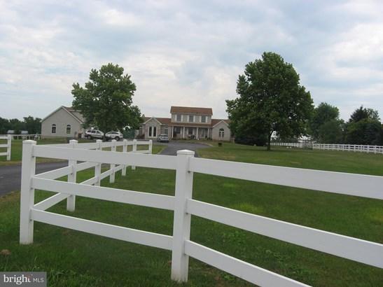 50 Shrivers Corner Rd Rd, Gettysburg, PA - USA (photo 3)
