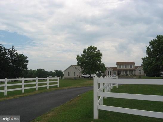 50 Shrivers Corner Rd Rd, Gettysburg, PA - USA (photo 4)
