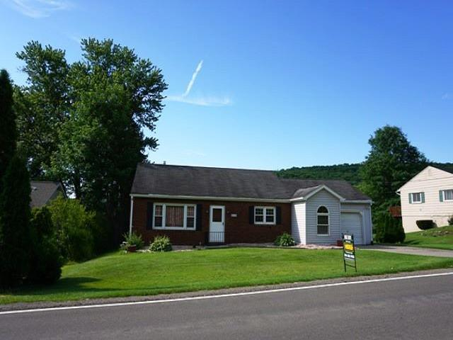 239 Bolivar Drive, Bradford, PA - USA (photo 1)