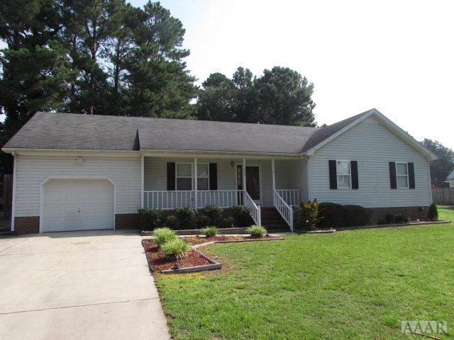 403 Japonica Drive, Camden, NC - USA (photo 2)