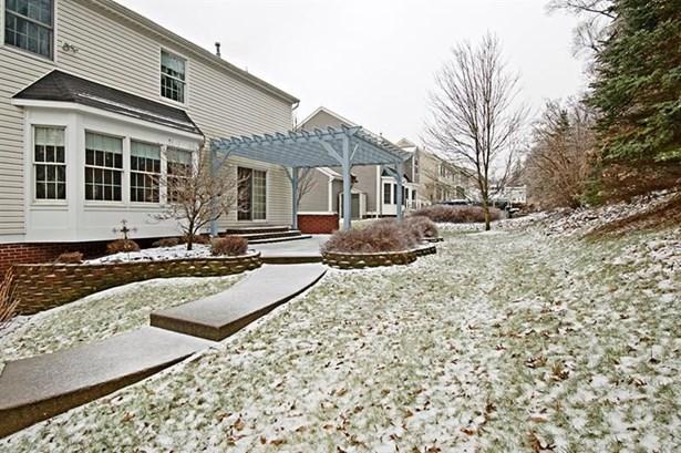112 Stonegate Dr, Strabane, PA - USA (photo 3)