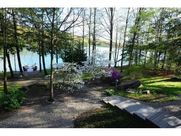 629 N Longford Lake, Brackney, PA - USA (photo 2)