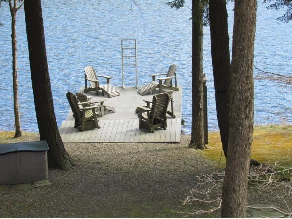 629 N Longford Lake, Brackney, PA - USA (photo 4)