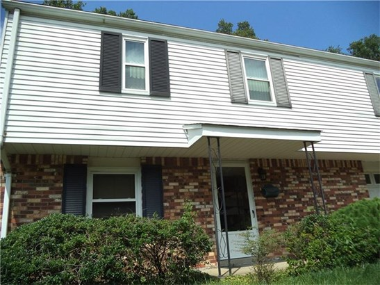 3311 Eisenhower Dr., White Oak, PA - USA (photo 2)