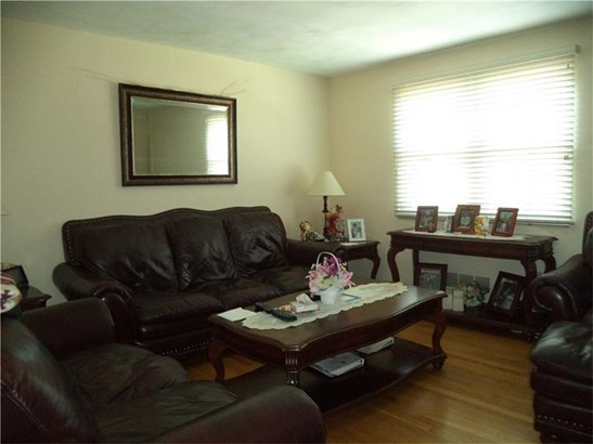 3311 Eisenhower Dr., White Oak, PA - USA (photo 3)