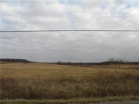Route 8 & Phillipsville Road, Wattsburg, PA - USA (photo 1)