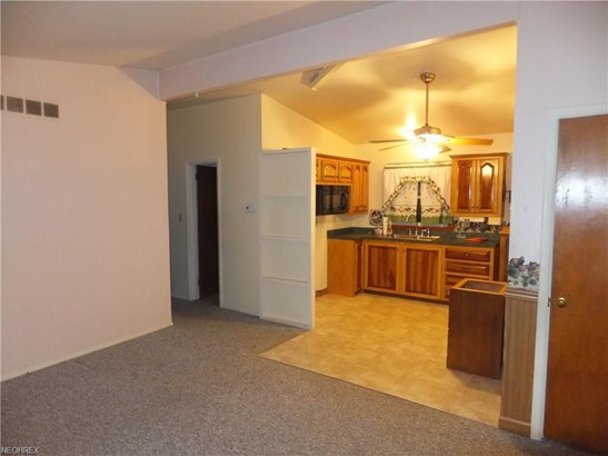 2912 Clearfield Ave, Akron, OH - USA (photo 4)