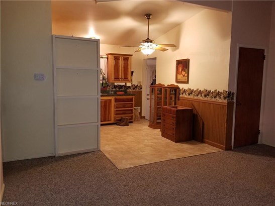 2912 Clearfield Ave, Akron, OH - USA (photo 5)