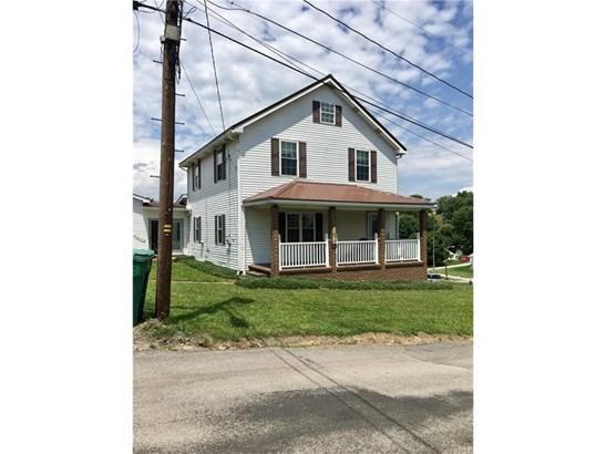 312 E Ross St, Craigsville, PA - USA (photo 1)