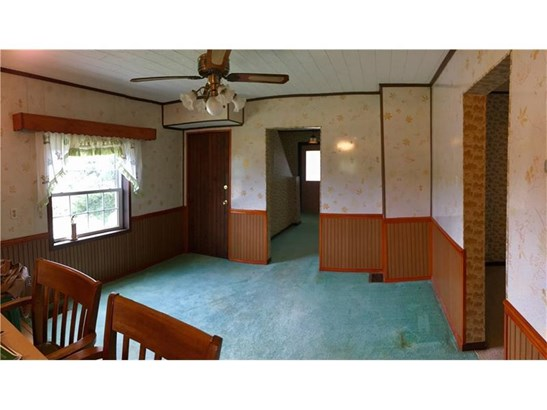 312 E Ross St, Craigsville, PA - USA (photo 4)