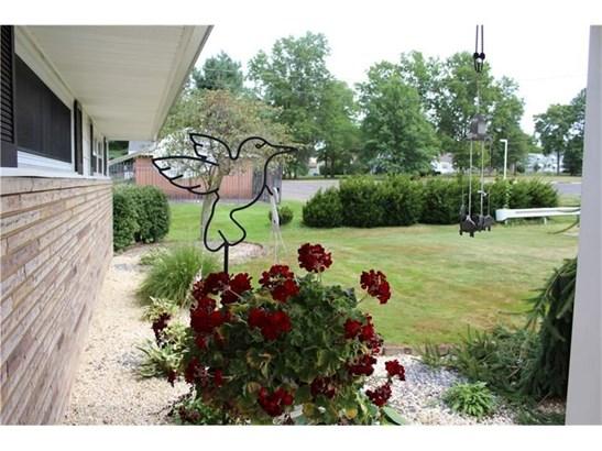 550 S Ninth, Sharpsville, PA - USA (photo 4)