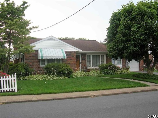 16 West Vine Street, Shiremanstown, PA - USA (photo 2)