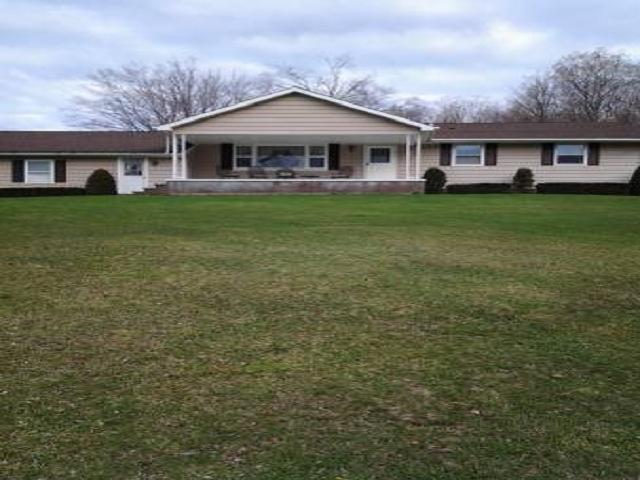1702 Sunnyside Road, Shinglehouse, PA - USA (photo 1)