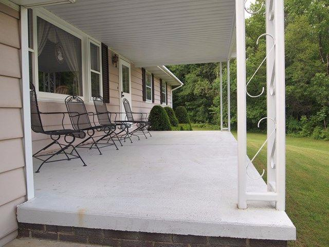 1702 Sunnyside Road, Shinglehouse, PA - USA (photo 2)