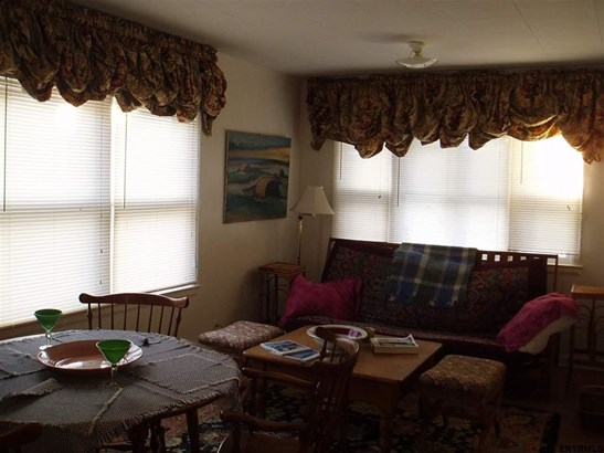 105 Beechwood Rd, Sharon Springs, NY - USA (photo 3)