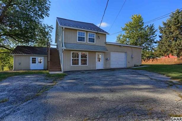 5250 Davidsburg Road, Dover, PA - USA (photo 1)