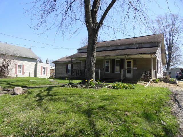 416 S Marion Street, Cardington, OH - USA (photo 1)